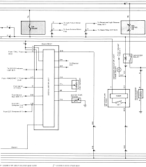 toyota surf wiring diagram toyota wiring diagrams instruction