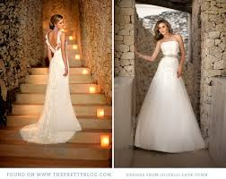 gorgeous wedding dresses gorgeous wedding gowns olivelli cape town planning the