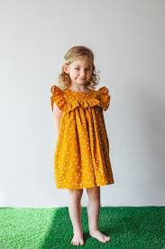 our top picks thanksgiving dresses for the cuteness