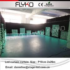 wedding backdrop manufacturers popular stage curtain manufacturers buy cheap stage curtain