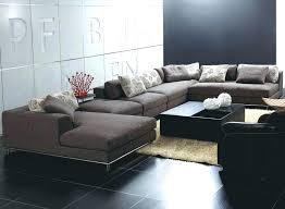 most comfortable sectional sofa with chaise worlds most comfortable couch most comfortable sectional couches