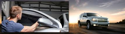 lexus car repair tucson sweet window tinting window tinting in tucson arizona