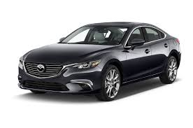 mazda sporty cars mazda cars convertible hatchback sedan suv crossover reviews