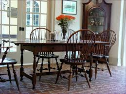 Country Dining Room Tables by Dining Room Black And White Dining Room Chairs Country Dining