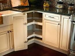 corner kitchen cabinet ideas kitchen cupboard ideas corner kitchen cabinet ideas large size