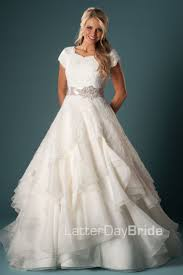 dest wedding dress esmerelda latterdaybride u0026 prom picmia