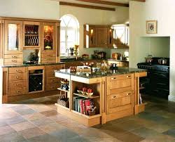 Kitchen Islands With Stoves Kitchen Islands With Stove Built In Kitchen Cool Chandelier