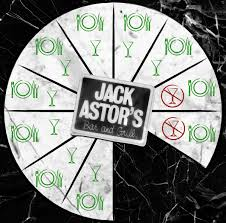 Sherway Gardens Family Day Jack Astor U0027s Jack Astors Twitter
