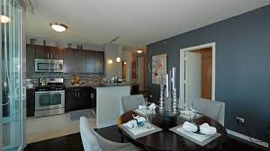 Chicago Home Decor Apartment Downtown Apartments Chicago Decorating Idea