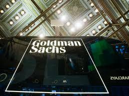 Goldman Sachs Glass Door People Think Goldman Sachs Broke The U0027chinese Wall U0027 Business Insider