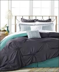 Macy S Comforter Sets On Sale Bedroom Design Ideas Magnificent Macy U0027s Quilts Bedding Macy U0027s