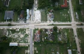 preserving history after hurricane katrina us news