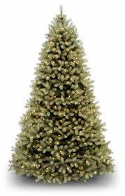 balsam tree the top 20 best artificial christmas trees of 2018
