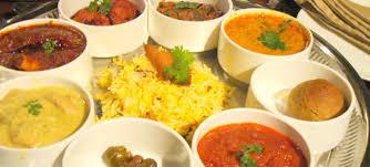 cuisine rajasthan rajasthan food and cuisine