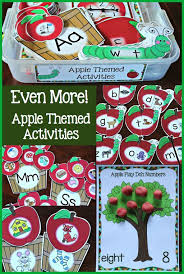 best 25 apple activities ideas on pinterest preschool apple