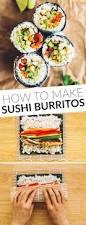 sriracha mayo sushi best 25 easy sushi rolls ideas on pinterest vegan keto sushi