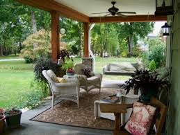 The Patio Madisonville Tn 52 Best Patio Addition Images On Pinterest Backyard Outdoor