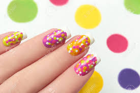 nail design stock photos royalty free nail design images and pictures