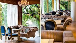 gauri khan designs bandra u0027s new lounge bar u0027arth u0027 ad india