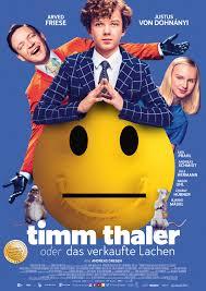 Kinoprogramm Bad Hersfeld Timm Thaler Oder Das Verkaufte Lachen Kinoprogramm Filmstarts De