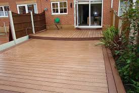 the best way composite decking wood paint u2014 all home design ideas