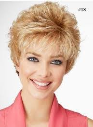 haircut for wispy hair short haircut styles womens short haircuts for fine shaggy short