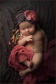 Newborn Photography Atlanta Charlene John U0027s Creek Newborn Atlanta Baby Photographer