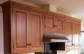 Cabinets With Crown Molding Crown Molding Trim Honolulu Trim Carpentry Honolulu Finish