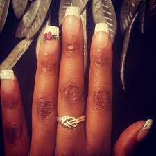 fancy nails 17 reviews nail salons 677 hancock st quincy