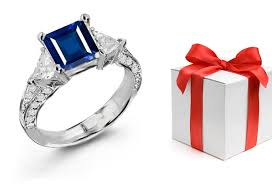emerald jewelry rings images Premier designer genuine emerald jewelry ruby jewelry sapphire jpg
