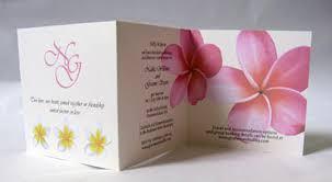 wedding invitations island new zealand invitations affordable custom made designs nz