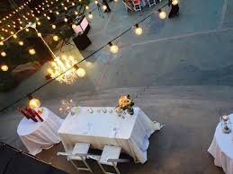 table and chair rentals las vegas vegas event lights lighting service detail