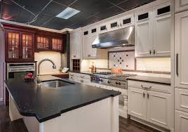 Kitchen By Design Kitchens By Dubell Premium Kitchen Design Supplies U2013 Southern Nj