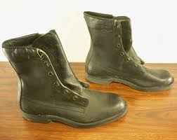 men s motorcycle boots men s motorcycle boots etsy il