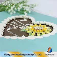 4x6 photo albums bulk wholesale custom handmade paper cheap 4x6 photo albums bulk buy