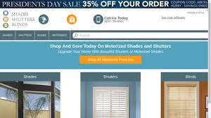 Shades Shutters And Blinds Shades Shutters Blinds Reviews 5 Reviews Of Shadesshuttersblinds