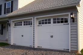 cabin plans with garage garage carport garage designs dizain door cabin garage plans