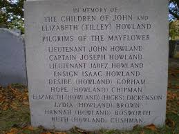 william bradford and the first thanksgiving 26 best john howland elizabeth u0026 the mayflower images on