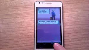 nds4droid apk nds4droid mp4