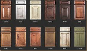 kitchen cabinet doors only what of kitchen cabinets do i want kitchen cabinet