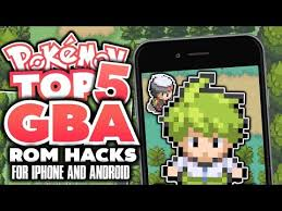 android gba roms gba roms hack mp3 songs sheet plus