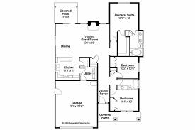 Kitchen Collection Atascadero 100 Craftsman Houseplans Luxury Craftsman House Plans Plans