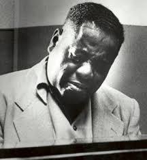 Art Tatum Blind Art Tatum Sooze Blues U0026 Jazz