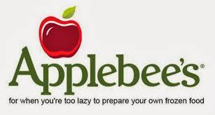 Meme Slogans - chuck s fun page 2 company logos with a less than flattering slogan