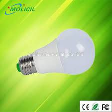 Infinity Led Light Bulbs by China Led Bulb China Led Bulb Suppliers And Manufacturers At