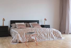 farben schlafzimmer wände feng shui tips you can use jk to