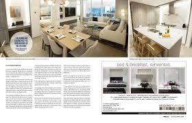 home design studio new york 100 home design studio new at unique burgundy and gray interior