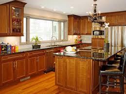 Cheapest Kitchen Cabinets Cherry Kitchen Cabinets For Sale Kitchen U0026 Bath Ideas