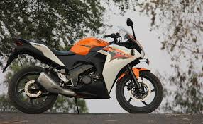 honda cbr 150 price in india honda new cbr 150r 2015 model hd photos pics images wallpapers