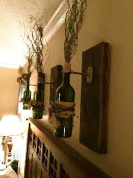 Decorating With Wall Sconces Best 25 Wall Sconces For Candles Ideas On Pinterest Wall Candle